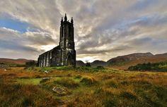My Irish Home