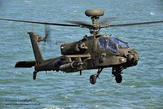 Helicopters Group Board in addition Helicopter tank tops further Supportourtroops further Grand Canyon Mule Ride besides These Are The 24 Coolest Military Aircraft Flying Right Now 2015 3. on apache helicopter rides