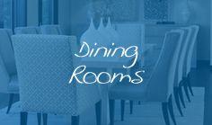 Dining Room Inspiration #design #interiordesign #decor