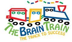The Brain Train, South Bend