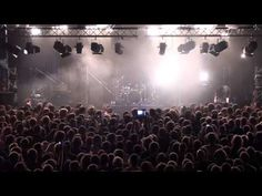 CRN 2011 SKILLET - Full Concert  - LIVE CONCERT FREE - George Anton -  Watch Free Full Movies Online: SUBSCRIBE to Anton Pictures Movie Channel: http://www.youtube.com/playlist?list=PLF435D6FFBD0302B3  Keep scrolling and REPIN your favorite film to watch later from BOARD: http://pinterest.com/antonpictures/watch-full-movies-for-free/
