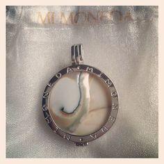 Verzameling aangevuld ❤ #mimoneda #grotependant - @lienvanklink- #webstagram