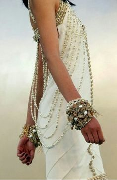 Bangles and Baubles