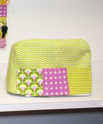 CS0159 Sewing Machine Cover