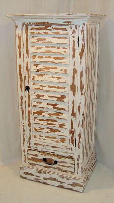 furnitur makeov, painted furniture, distress furnitur, paint furnitur, furniturehom decor, distress paint