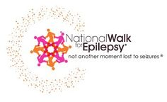 National Walk for Epilepsy