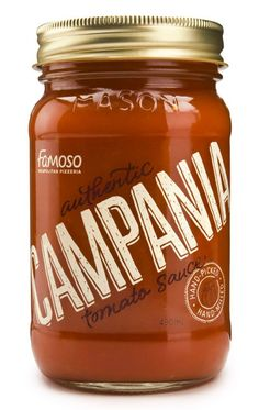 lovely-package-famoso-campania-3