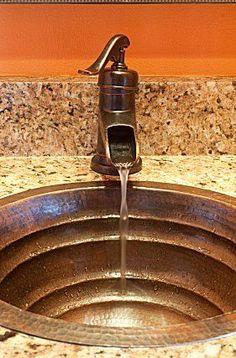 faucet, bath sink, rustic bathrooms, bathroom sinks, master baths