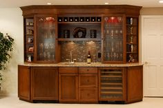 Google Image Result for http://www.remodelingdimensions.com/images/gallery/photos/honl_1.jpg
