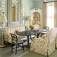 rooms living rooms dine room dining room table comfort dining room