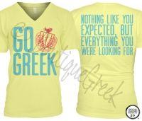 greekkk