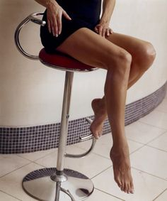 Leg Toning Exercises – 4 Tone Thighs Fast Exercises - Wellsphere