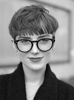 Giorgio Armani | Eye Wear Glasses