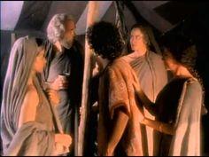 Joseph   pt,1-2