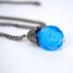 EssentiallyMe Jewellery - Pendant Necklaces