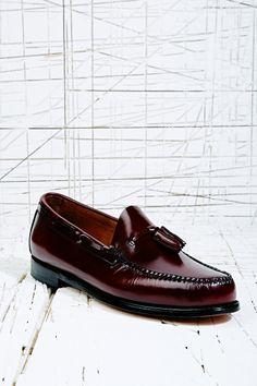 holiday outfit on pinterest zara short men and leather sandals. Black Bedroom Furniture Sets. Home Design Ideas