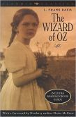 The Wizard of Oz Banned: ungodly influence; depicting women in strong leadership roles