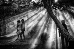 Flash Flood Photo by asli gonen -- National Geographic Your Shot