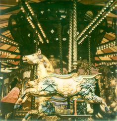 instant carousel