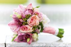6 Great Ways to Save Money on a Wedding | Stretcher.com - Thanks to wedding savings, they gained a son-in-law, not a lot of debt!