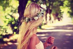 Fresh for spring! #hair