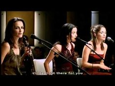 The Corrs - Unplugged [Full acoustic concert]