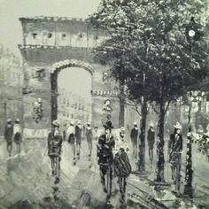 Impressionism France