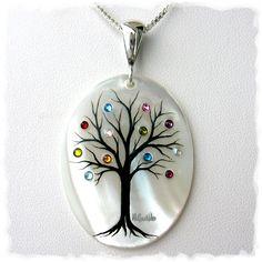 Family tree <3