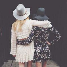 Miss my best friend! #sisters #besties #friendship