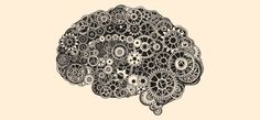 How to Rewire Your Brain for Success