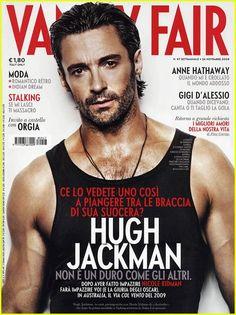 vaniti, peopl, vanity fair, hughjackman, guy, beauti, hotti, men, hugh jackman