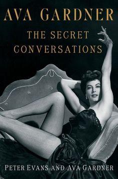 Top New Memoir & Autobiography on Goodreads, July 2013