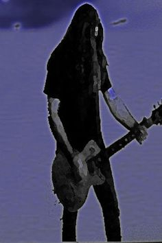 Check out BOWIEMUSICOMIO on #ReverbNation @BOWIEMUSICOMIO bowiemusicomio rock, rock nation