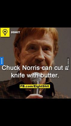chuck norris approved stamp - photo #30
