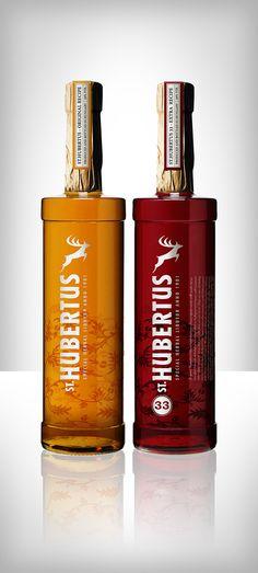 Packaging - St.Hubertus PD