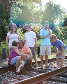 Family pictures haha love this!!