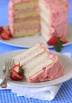 Poppytalk: Summer Treats! 10 Seasonal Dessert Finds