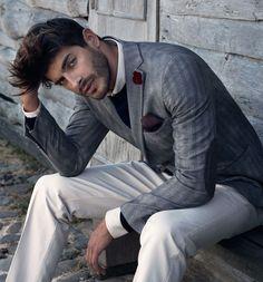 2013 fall, ramsey autumnwint, men style, men lookbook, men fashion, autumnwint 2012, 12 menswear, male fashion, 2012 men