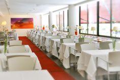 soMa Restaurante (Vincci Soma 4* - Madrid)