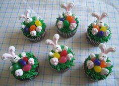Edible Easter Treats   EASTER FUN EDIBLE TREATS   Easter Treats   BCC