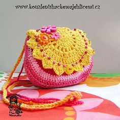 handmad crochet, summertime crochet, crochet envelope bag, clutch purse, handmade purses, crochet bags for girls, coin purses, crocheted bags, crochet purses
