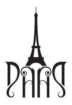 #Paris #France #Travel #Vacation #PlacesIWantToGo #EiffelTower