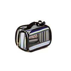 Ware Twist-N-Go Carrier - Small  Price: $9.09