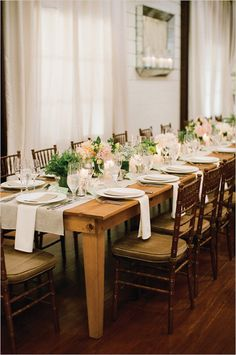 lace, modern , classic, decor, garden, organic, Charlottesville, Virginia