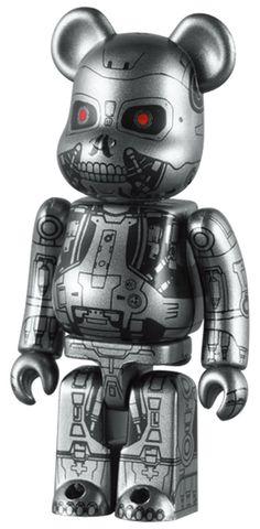 T 700 Terminator Terminator Universe on Pinterest | 81 Pins