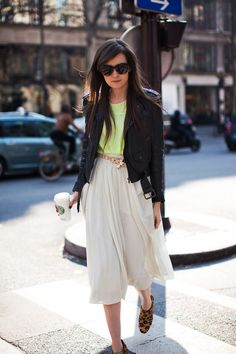 Neon#Repin By:Pinterest++ for iPad#