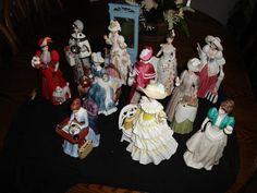presidents-club-mrs-albee-award-figurines_5051393.jpg (666×500)