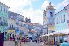 Bahia (Brasil)
