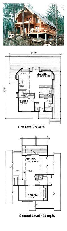 Best selling house plans on pinterest house plans for Best selling floor plans
