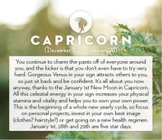 january horoscopes 2014 get your horoscope for the month more january